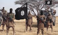 САЩ броят 3 млн. долара за главата на пропагандист от ИДИЛ