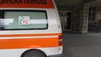 Тежко е състоянието на детето, ранено в пътния ад край Ботевград