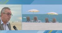 10 реаниматори са в готовност за работа на плажовете във Варна през новия сезон