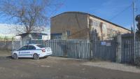 Спецпрокуратурата иска постоянен арест за четирима и рекорда гаранция от 1 млн. лева по аферата с боклука
