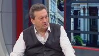 Таско Ерменков: Нищо не е направено за бедния човек