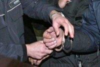 Заключеният пишман крадец бил пуснат от районното часове преди обира