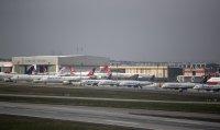 Турция възобновява част от вътрешните си полети