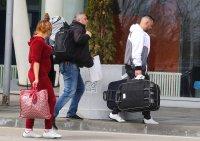 Карантината за пристигащите у нас остава само за 8 страни. Кои са те?