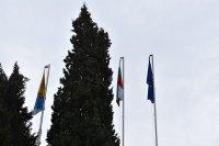 Асеновград отбелязва празника на града