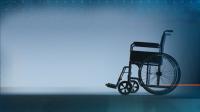 Осъдиха инвалид с ампутиран крак, изхарчил незаконно парите за протеза