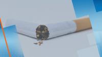 България е на първо място по смъртност от тютюнопушене в Европа
