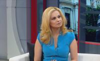 """Аделина Радева: Започвам с """"Още от деня"""", имам и нови проекти"""