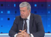 Проф. Генчо Начев: Порочното финансиране е проблемът на българското здравеопазване