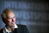 Филмовата легенда Клинт Истууд навършва 90 години