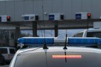 """Корупционната схема на полицаите от """"Калотина"""": Превъртане на подкупи"""
