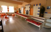 Столичната община обеща нови 1500 места в детски ясли и градини, родителите недоволни
