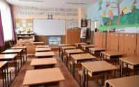 Електронната система за прием на първолаци във Варна стартира на 2 юни