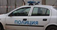 300 хил. лева свити от склад в Плевен. Двамата крадци хванати в София
