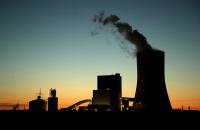 Конференцията за климата се отлага за първи път от 15 години