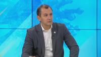 Дългата изолация увеличава случаите на психични проблеми - коментар на Михаил Околийски