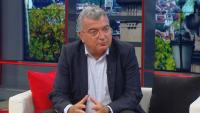 Д-р Данчо Пенчев: Наближава времето, когато обществото ще влезе в нормалния си ритъм на живот