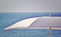 Безплатни чадъри и шезлонги на 25 български плажа