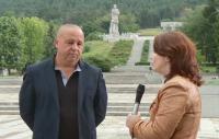 При строги мерки за сигурност в Калофер ще отбележат деня в памет на Христо Ботев