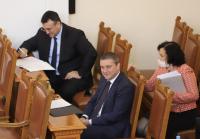 Владислав Горанов: Комисията по хазарта е извършила 3137 проверки от 2015 до края на 2019 г.
