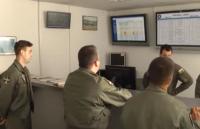 Първата група български пилоти за обучение на F-16 заминава за САЩ